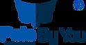 PBY logo Transparente.png