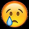 Emoji Smiley-22.png