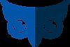 PBY logo corujinha.png