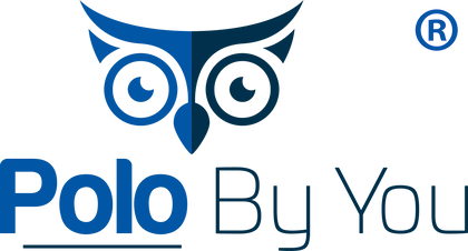 PBY logo - Copy.png
