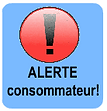alerte_conso-000001.png