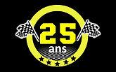 logo_25ans.jpg