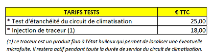 climatisation_3.png
