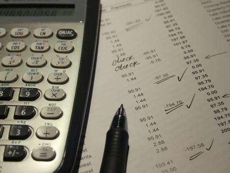 Cliente garante direito à isenção de imposto de renda
