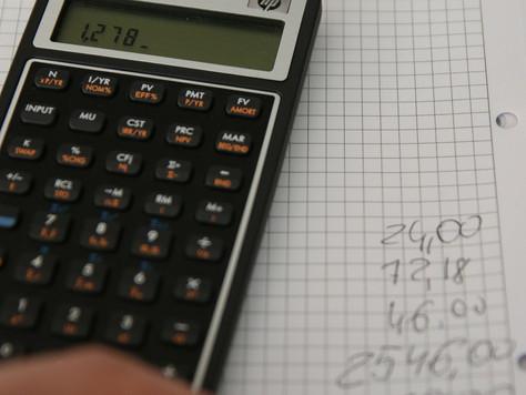 Liminar garante a cliente direito à tributação privilegiada de ISS
