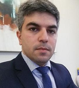 Advogado família Márcio Jardim Matos