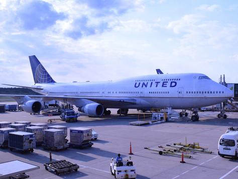 Empresa aérea é condenada por atraso em voo internacional
