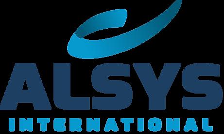 ALSYS Logo.png