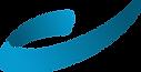 ALSYS Logo krul.png