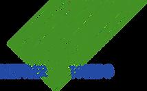 Mettler_Toledo logo.png
