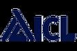 ICL logo.png