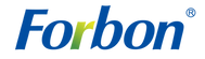 Forbon logo.png