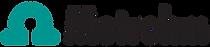 Metrohm_logo.png
