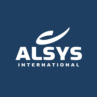 ALSYS Logo DIAP kleurvlak DONKER.png