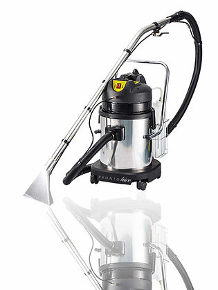 Multi-Purpose Carpet Cleaner / Carpet Cleaning Machine