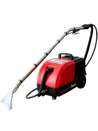 Home Appliance Carpet & Couch Cleaning Machine