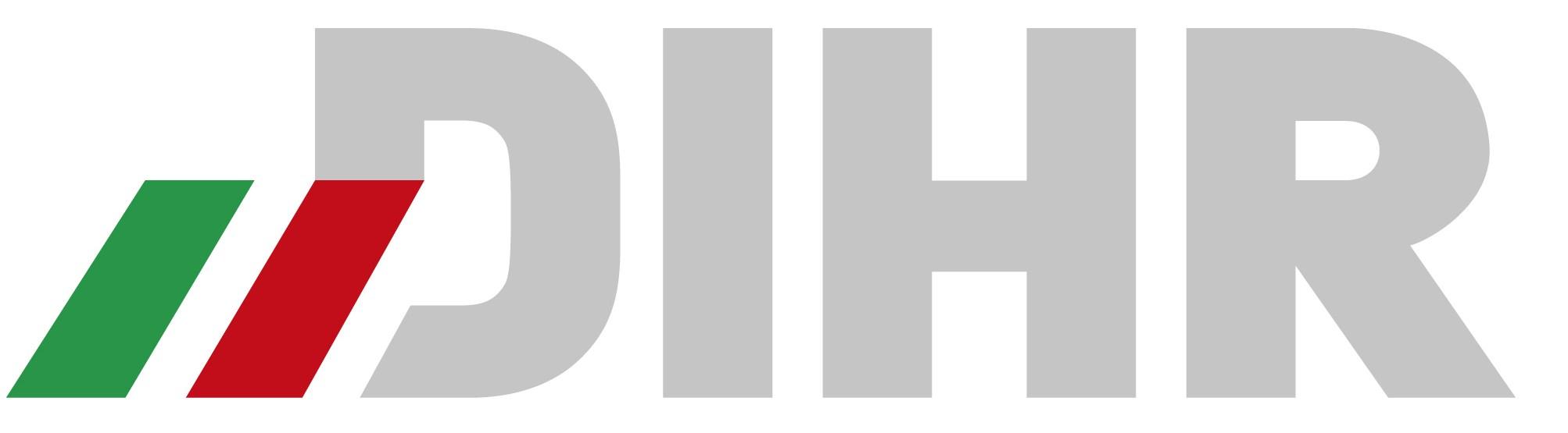 DIHR_logo.jpg