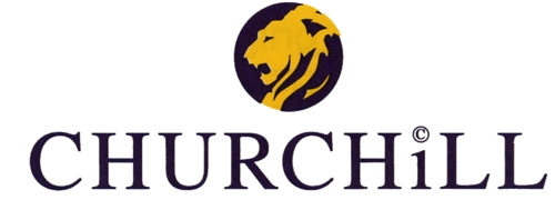 churchill_lion_logo.jpg
