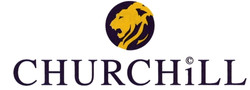 churchill_lion_logo.jpg