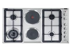 90cm-4-Gas-Burners-1-Triple-Ring-2-Electric-Plates-520x390.jpg