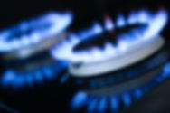 GAS ISTALLATION JOHANNESBURG MIDRAND