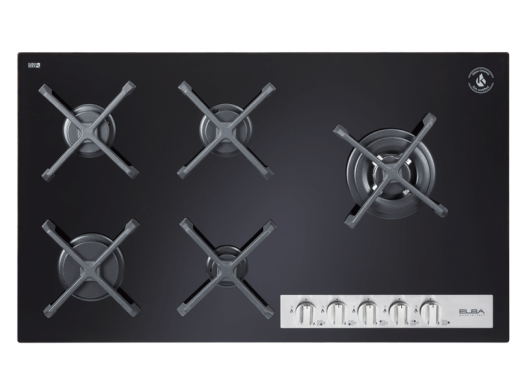 90cm-5-Burners-Gas-On-Glass-520x390.png