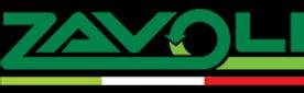 prodotti-zavoli-logo-1475053449.jpg