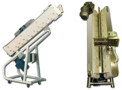 Dough conveyor belts.jpg