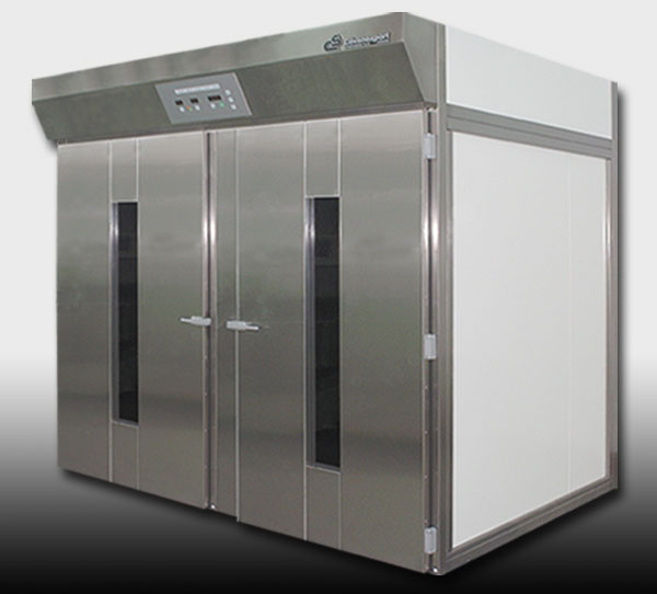 Type D prover with 2 doors for 4 racks.jpg