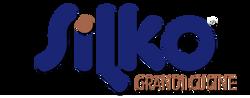 logo-Silko.png