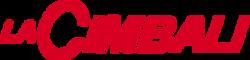 LaCimbali_Logo.png