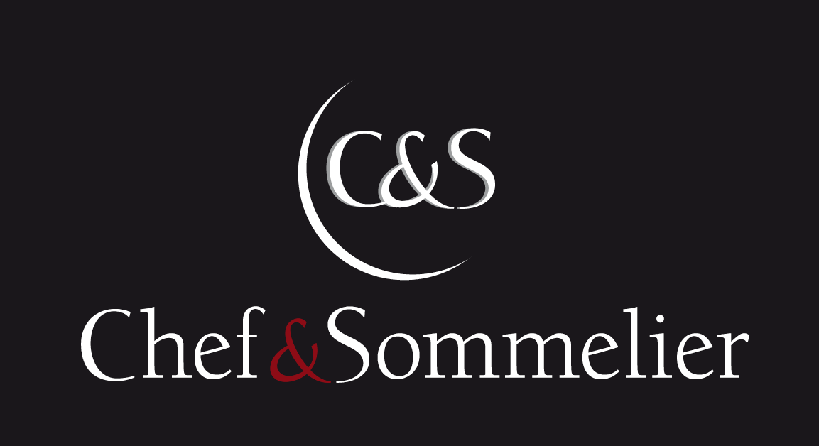logo-chef-sommelier.png