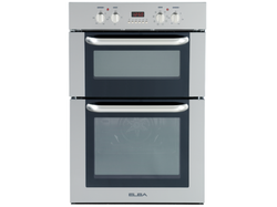 60cm-Multifunction-Double-Oven-520x390.png