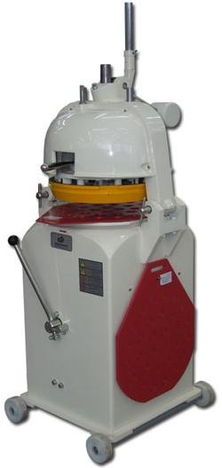 Semiautomatic Dough Divider.jpg
