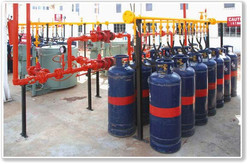 industrial_gas