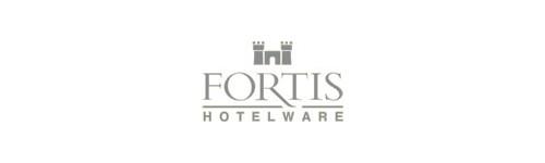 fortis-hotelware.jpg