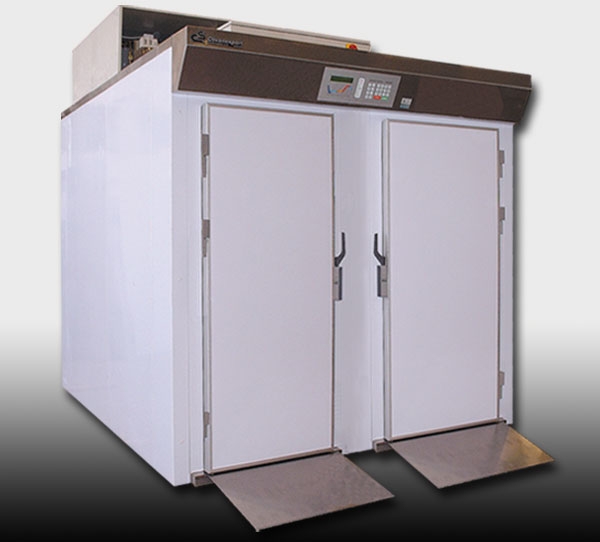 Retarder prover with 2 doors.jpg
