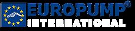europump-logo-transparent-white.png
