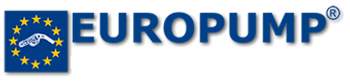 europump-logo-transparent-white.png