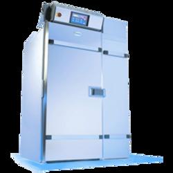 Blast-Freezers-1.png