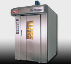 Rotary Oven for 1 rack 80x90 cm.jpg