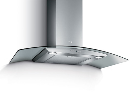 90cm-Wall-Mounted-Glass-Extractor-520x390.jpg