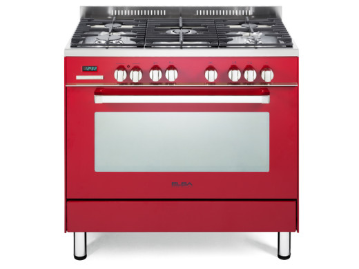 90cm-Excellence-Gas-Electric-Stove-Racing-Red-520x390.jpg