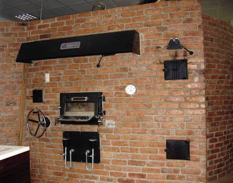 Wooden Oven.jpg