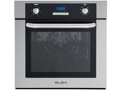 60cm-Primoris-Multifunction-Electric-Oven-520x390.png