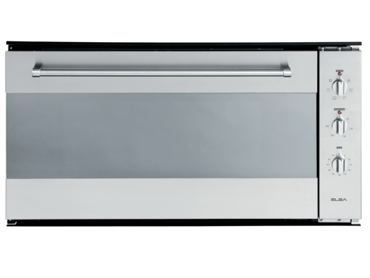 90cm-Multifunction-Electric-Oven-520x390.png