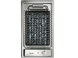 30cm-Electric-Barbecue-520x390.png