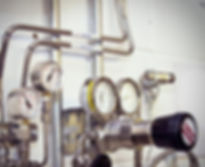 GAS INSTALLATION JOHANNESBURG  MIDRAND