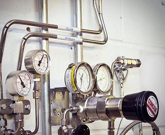 GAS INSTALLATION JOHANNESBURG |MIDRAND