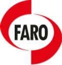 logo_faro.jpg